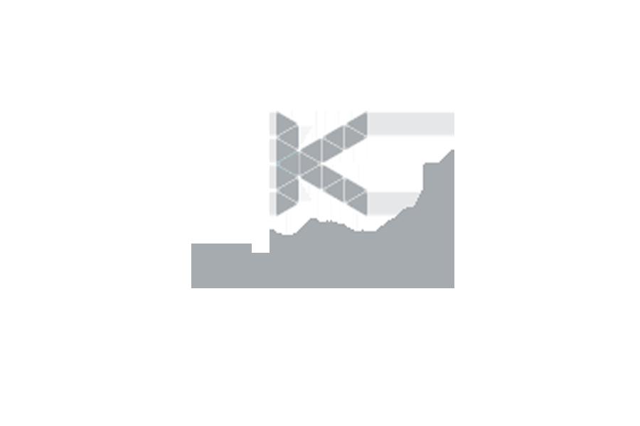 logo-kalisign